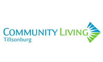 Community Living Tillsonburg