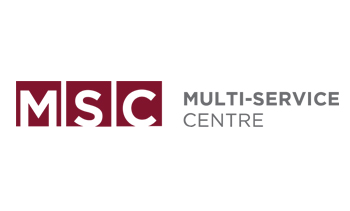 Multi-Service Centre Tillsonburg